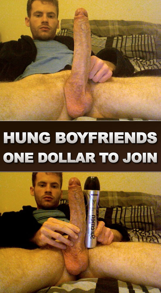 Hung BFS