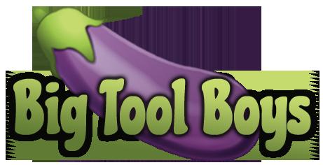 Big Tool Boys